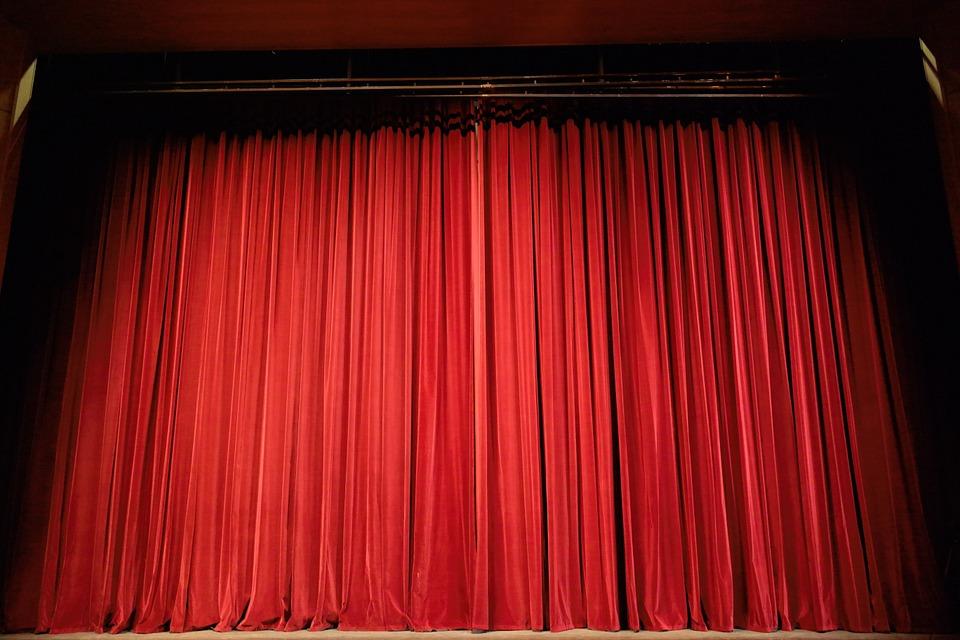 stagione teatrale a San Vito Lo Capo - Hotel Trinacria